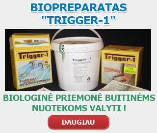 biopreparatas-trigger-naujas