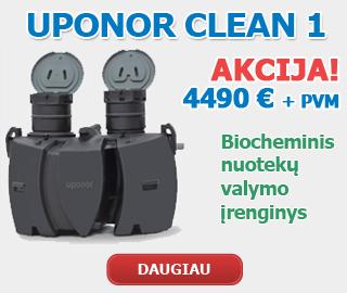nuoteku-valymo-irenginys-uponor-clean1-naujas